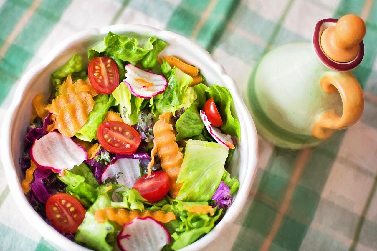 【健康オイル・美容オイル】マカダミアナッツオイル以外にもおすすめ沢山!使い方・品質・栄養成分まとめ
