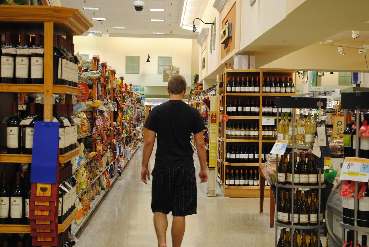 マカダミアナッツオイルの市販品はどこで入手?!通販との違いは?