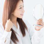 【マカダミアのヘアオイル】浸透力抜群の美容成分でうっとりする美髪を